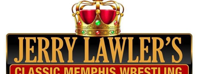 Jerry Lawler's Classic Memphis Wrestling Online!